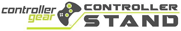 Controller Gear Controller Stands