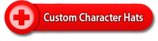 CustomCharacter Hats