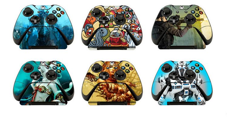 Xbox One Custom Controller Amazon Xbox One Controller Stand With