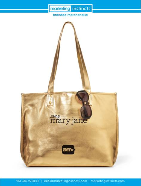 BMJ GOLD TOTE
